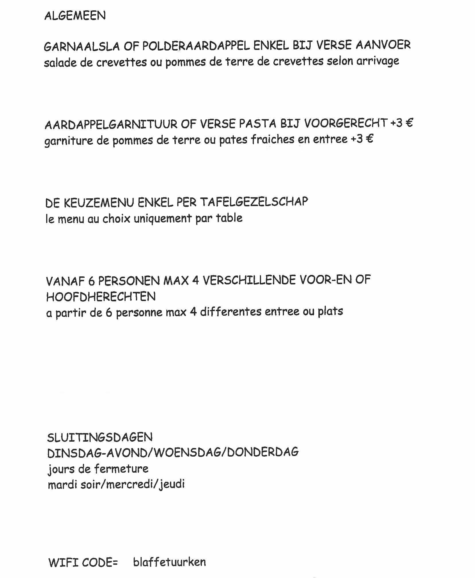 blaf_Page_1